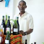 wines-mid