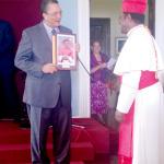 archbishop-mid