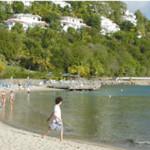 beaches-mid