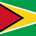 guyana