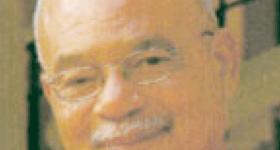 Queen's Counsel Kenneth Monplaisir