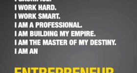 Entrepreneurship-And-Competitiveness-mid