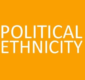 political-ethnicity