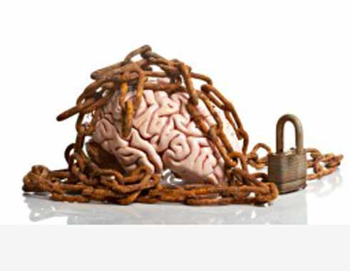 the psychological toll of slavery essay Breaking the chains of psychological slavery specifically for you for only $1390/page  just send your request for getting no plagiarism essay https:.