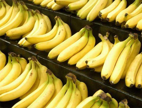 bananas-Better-eat-all-we-can-now