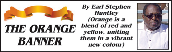 the-orange-banner