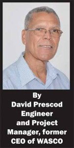By David Prescod