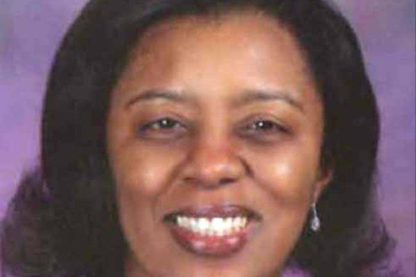 Ms. Sharon Trezelle