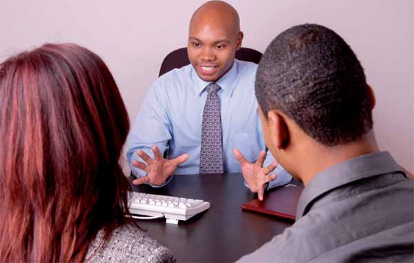Conflict resolution at work is a must