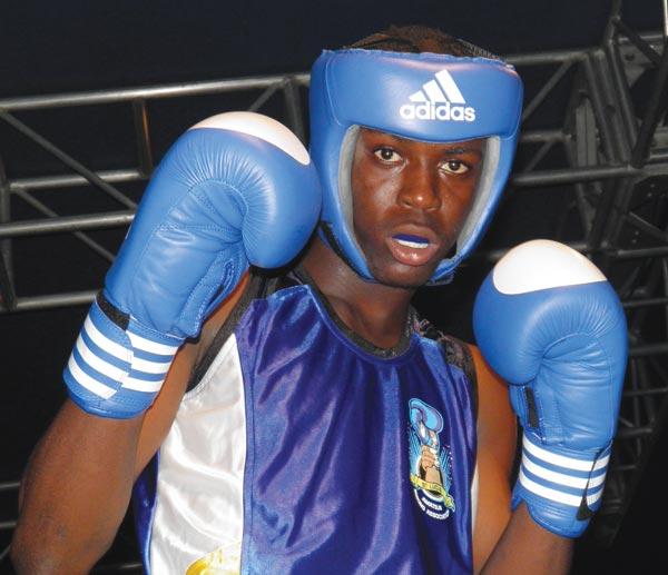 Locals-To-Help-Prep-Up-Trinidad-Boxers2