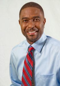 Image of Doctor Ubaldus Raymond