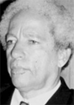 Image of Meville Cenac