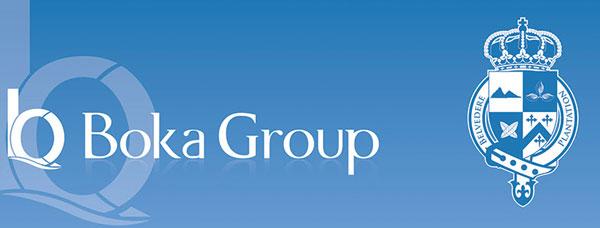img:Boko Group Logo