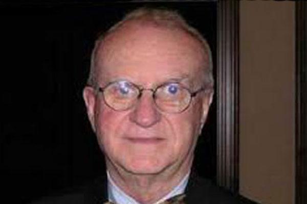 Image of Jack Grynberg