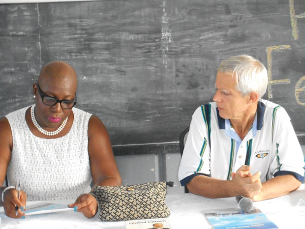 img: Dr. Rigobert and Taupiere