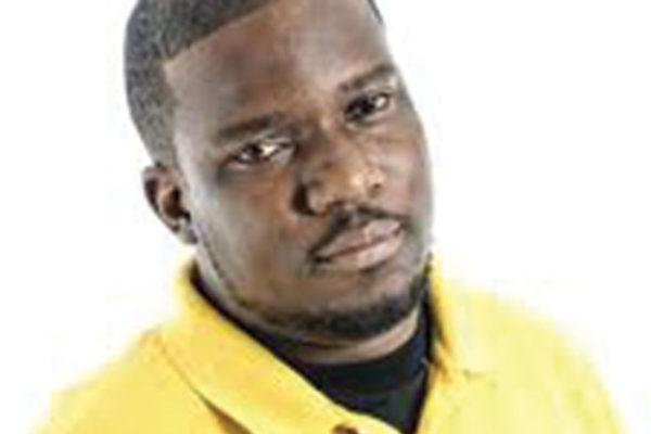 IMG: Tyrone Brooks
