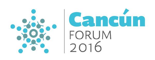 cancun-logo