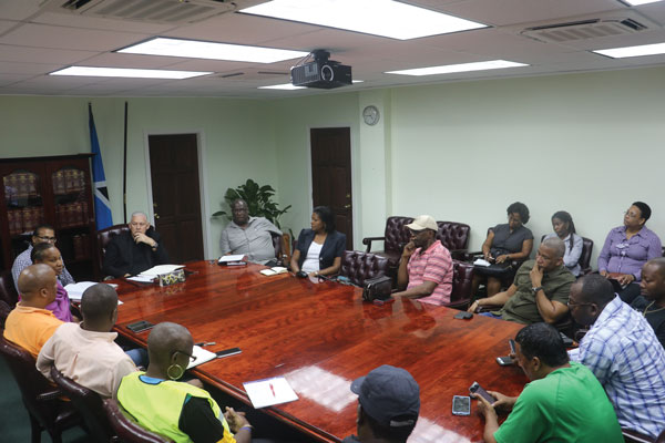 briefing-meeting-on-thurs-sept-30