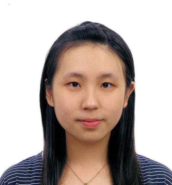 Chen yi ann