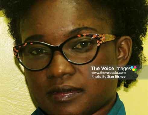 Image of Latoiya St. Clair-Abbott
