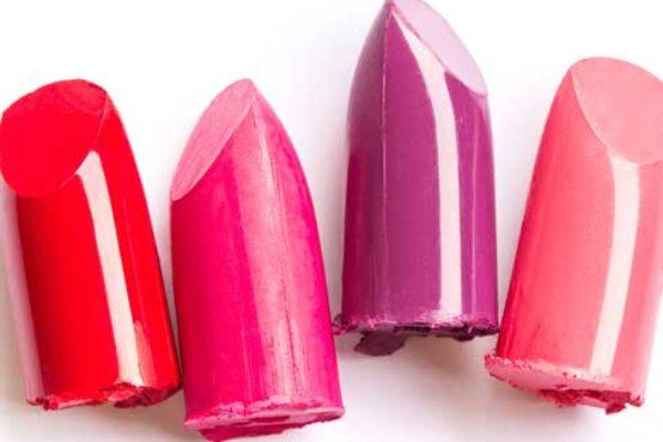 Image of Lipstick