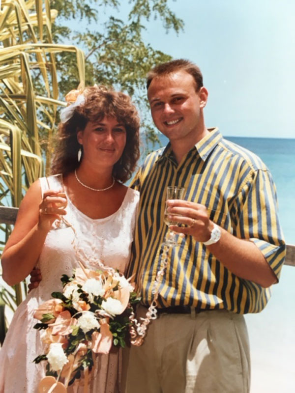 on-their-wedding-day-back-in-1991