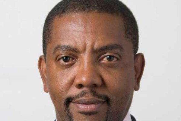 Image of Dave Cameron