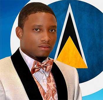 Image of Mr. Jeshurun Andrew