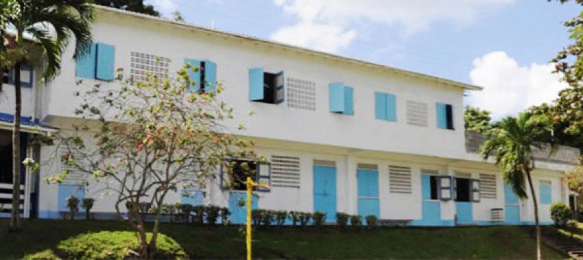 Image of Tapion school