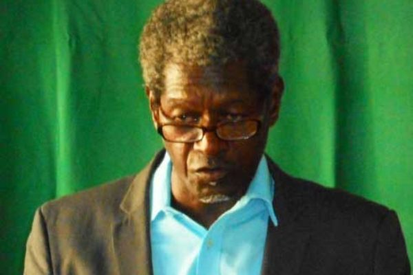 Image of Modeste Downes