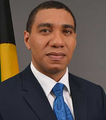 LOCAL GOVERNMENT CARICOM PRIME MINISTER LEADER