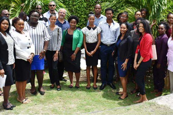 Cuba Award Scholarships
