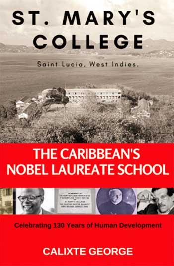 Image: SMC: The Caribbean's Nobel Laureate School